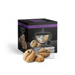 Minicookies Pasticcino, Pasticcino, pasticcio, mendoza, café cumbal, cafe, coffee, productos para cafeterias, complementos para cafetería, cafeterias mendoza, cafeterías de mendoza, las mejores cafeterías de mendoza,