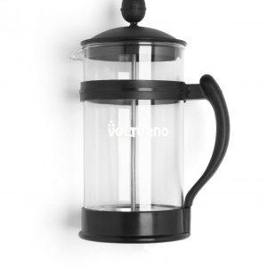 cafetera volturno glasse, glasse volturno, cafeteras, comprar café en mendoza, cafeterías en mendoza, comprar café en Mendoza, comprar café online, máquinas de café, comprar café en argentina, comprar café en granos, comprar café molido
