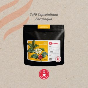 café beneficio nicaragua, tienda online, café cumbal, café cumbal mendoza, café, coffee, cafeterias, tiendas de café, store de café, café mendoza, café argentina, cafeterías argentinas, comprar café en mendoza, comprar café en granos, comprar café en granos mendoza, cuál es el mejor café de mendoza,