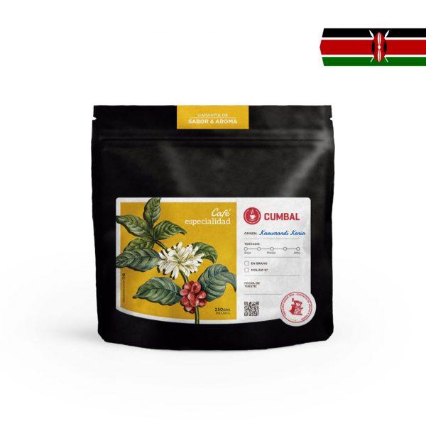 café karumandi kenia, cafe guanes colombia, café guanes colombia, guanes café colombia, cafe colombia, café colombia mendoza, café guanes colombia, colombia cafe de colombia cumbal,