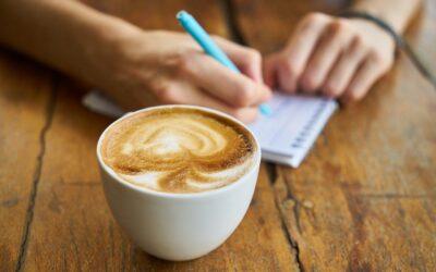 Uno por uno: los mitos alrededor del café y sus respuestas